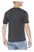 Icebreaker Tech Lite t-shirt grijs